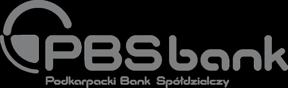 Sisoft - analiza bezpieczeństwa sieci dla PBS Bank